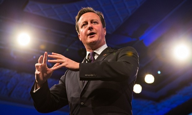 Prime minister warned: no need to alter EU migrant rules after verdict