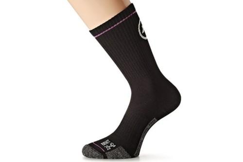 12 Great Socks for Winter #SockDoping