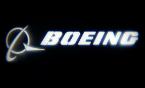 WTO rules against tax break for Boeing 777X jet