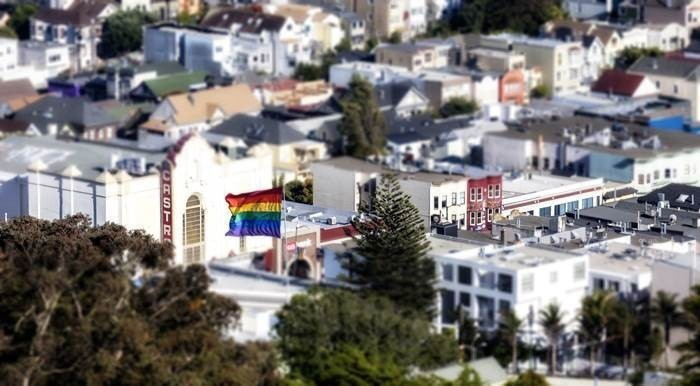 6 Essential Books on the History of LGBT Rights in America