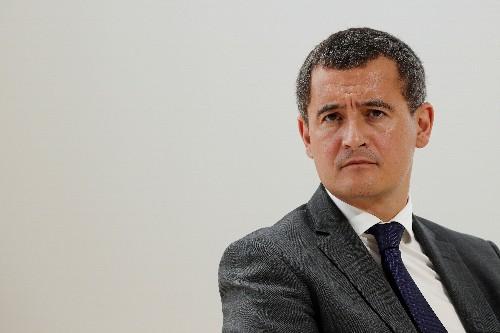 RPT-France: Déficit public à 2,2% en 2020, confirme Darmanin