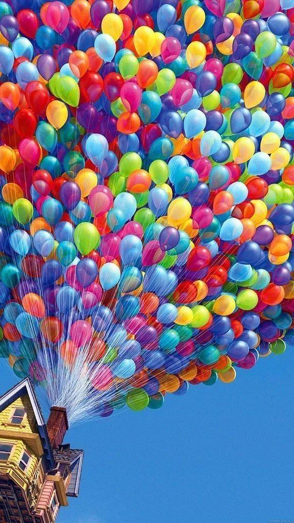 "🌈""Rainbow""🌈 - обложка"