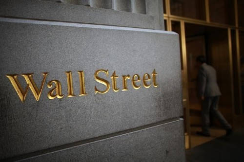 Wall Street Week Ahead: Prospect of Fed cut pushing dividend investors into tech, energy