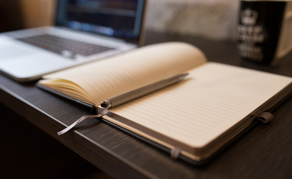 Productivity Tips from Flipboard Curators
