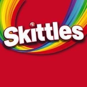 Skittles - cover