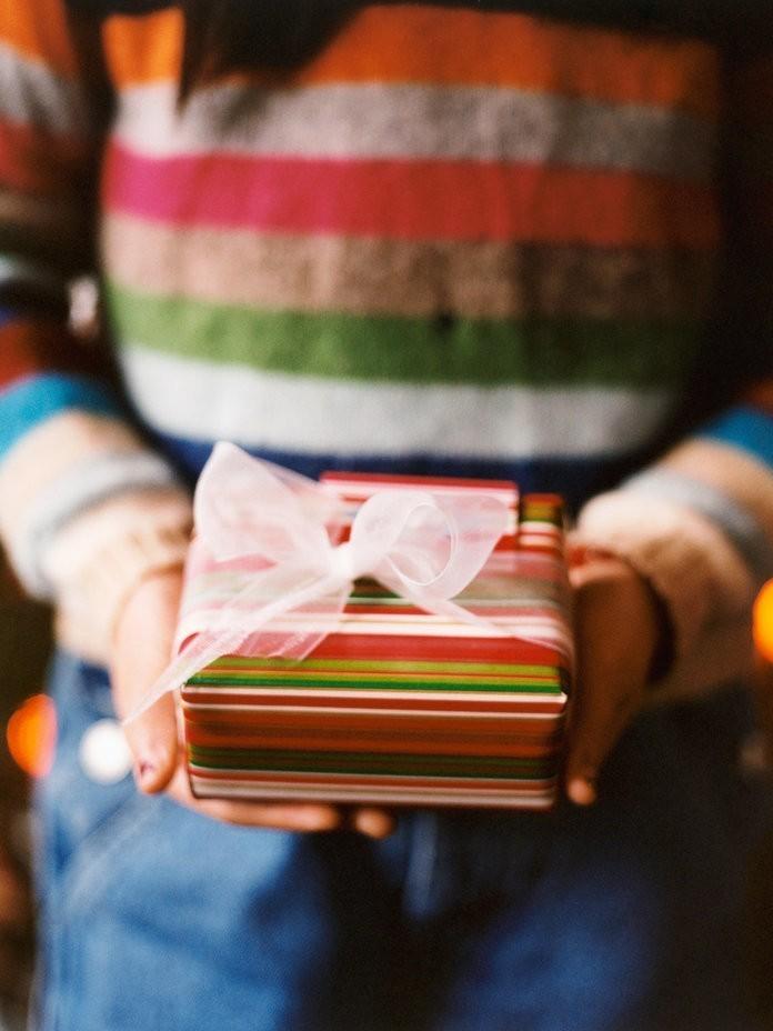 7 Unique Secret Santa Themes to Shake Up Your Gift Exchange