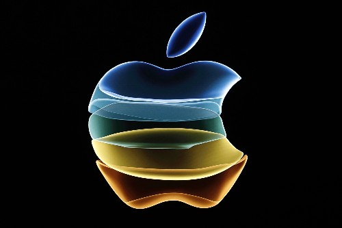Apple takes fight against 13-billion-euro EU tax order to court