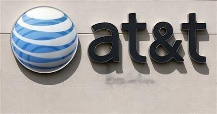 AT&T hit with $100M fine, company vows to fight