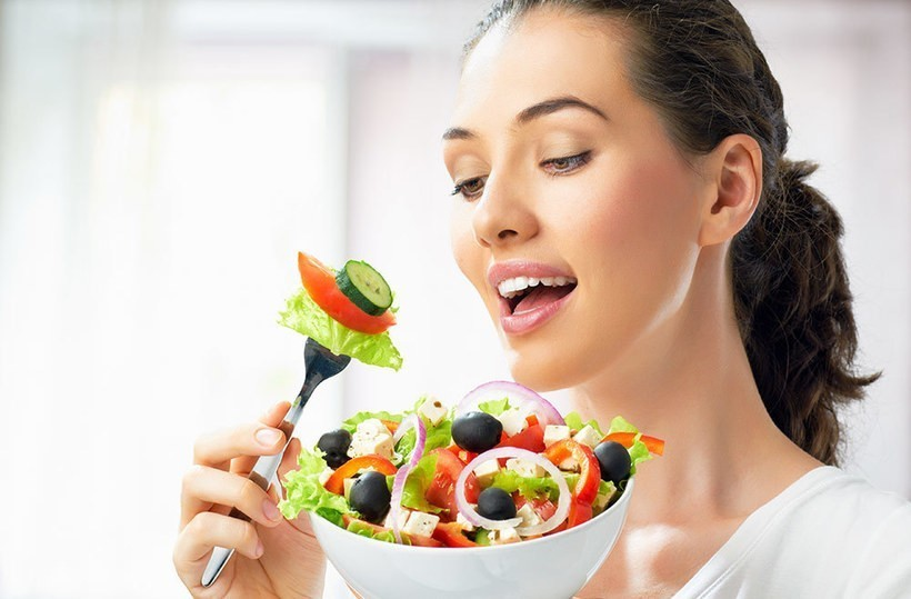 6 Eating Rules for Weight Loss That Can Change Your Life