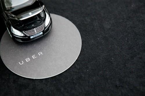 Uber Strikes Back, Claiming Lyft Employees Canceled Nearly 13,000 Rides