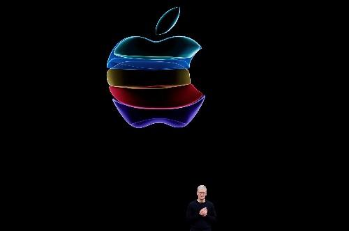 Apple se resiste en tribunales a pago de 13.000 mln euros por impuestos en Irlanda
