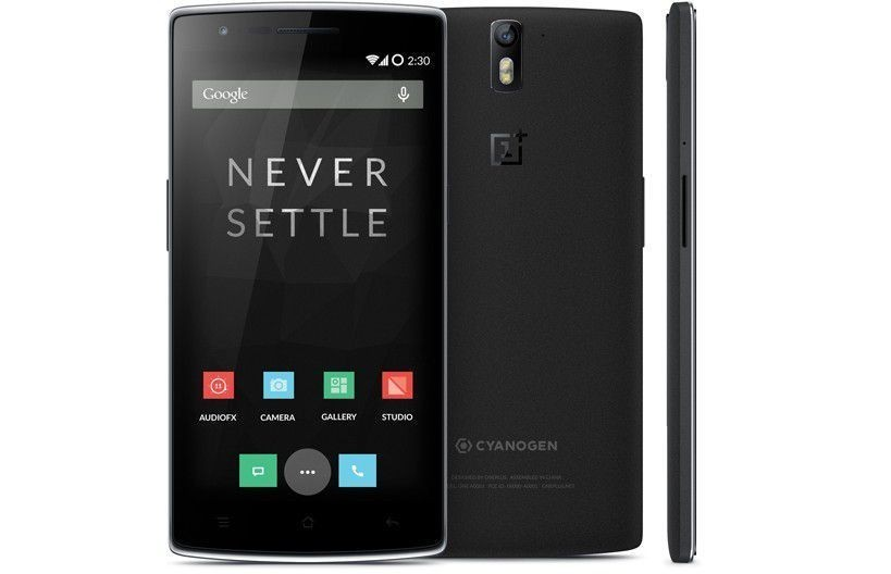 And on the 7th day, OnePlus opened up its phone sales to all