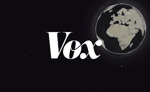 The News, Explained: Vox Joins Flipboard