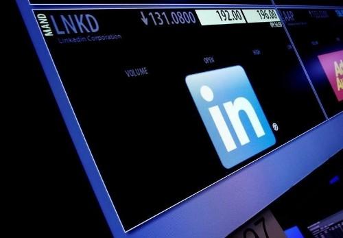 U.S. concerned over Russia blocking access to LinkedIn: RIA