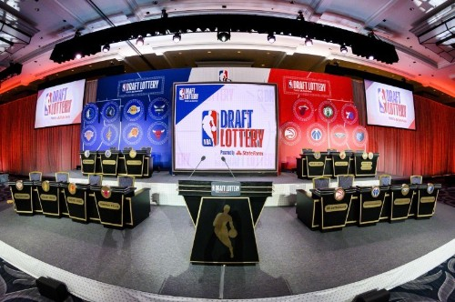Top 10 NBA Draft Busts of all-time