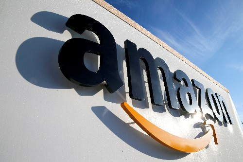 Amazon secures London retail space for checkout-free stores: The Grocer