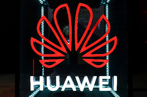 Huawei's new Mate 30 phones to run on open-source version of Android: source