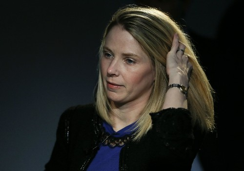 IT HAPPENED AGAIN: Yahoo says 1 billion user accounts stolen in what could be biggest hack ever