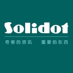 奇客Solidot
