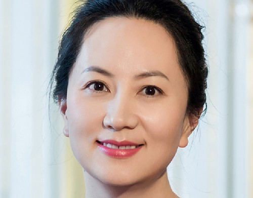 China urges Canada to free Huawei CFO or face consequences