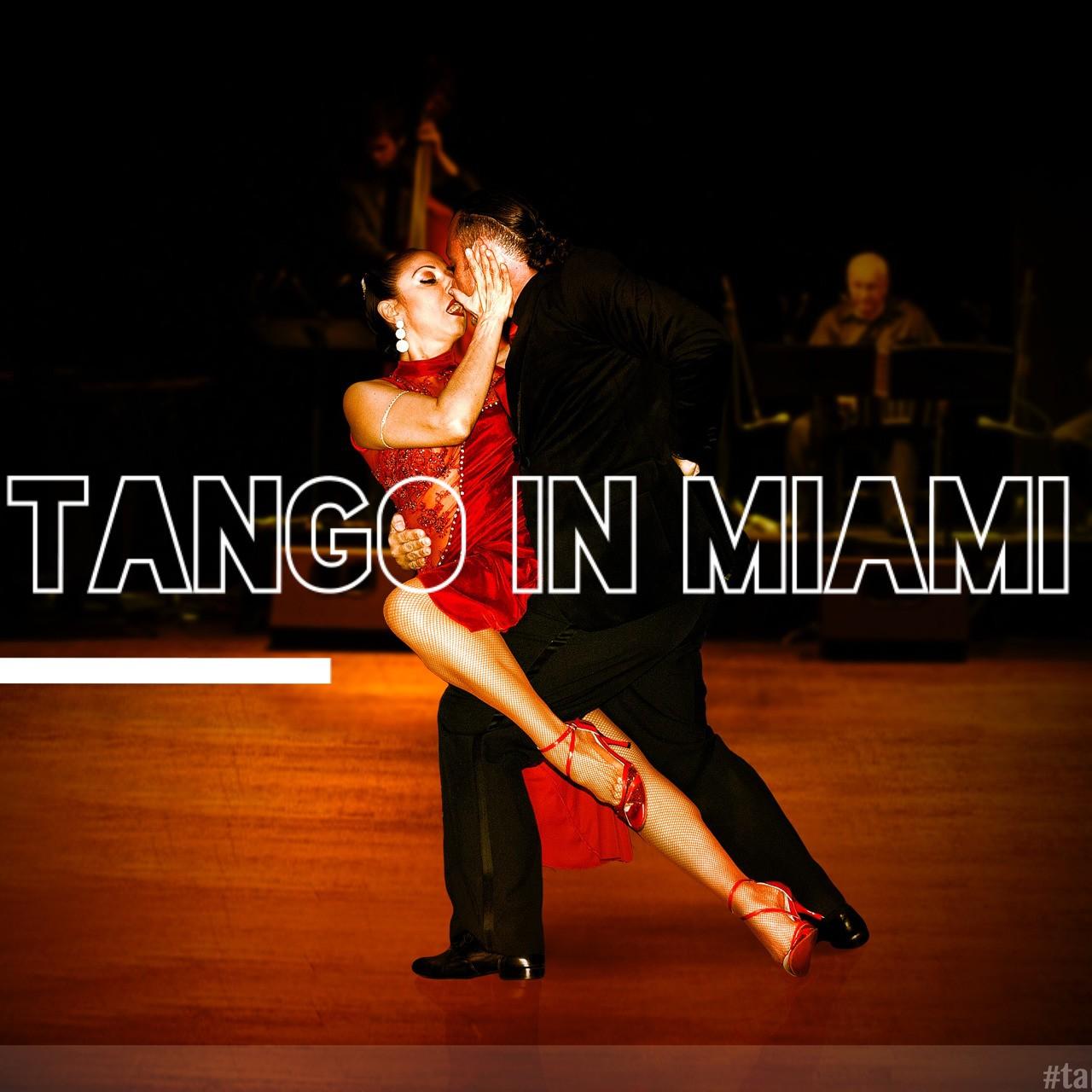 Tango Shows www.diegosantanatango.com