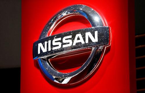 La coentreprise Nissan-Dongfeng maintient ses prévisions de ventes en Chine