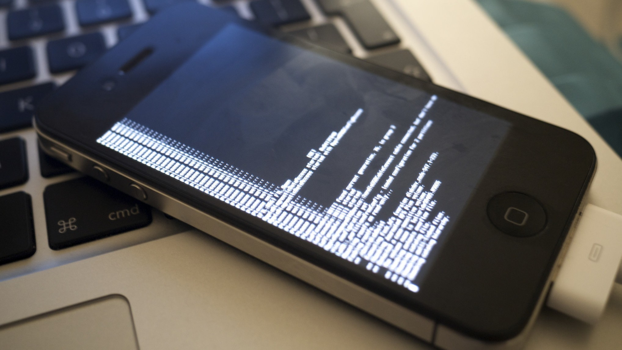 Companies Can't Legally Void the Warranty for Jailbreaking or Rooting Your Phone