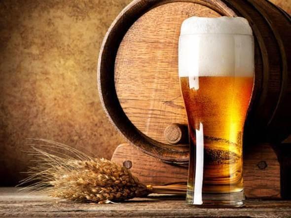 13 mitos e verdades sobre a cerveja que você precisa saber