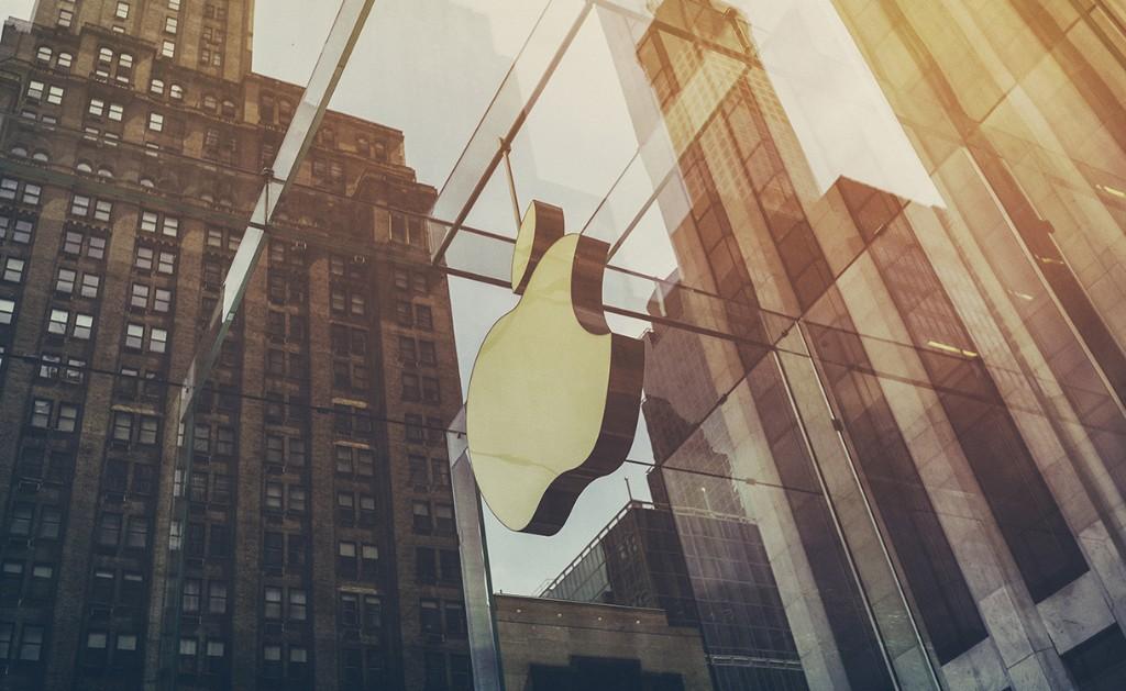 10 Flipboard Magazines Apple Fans Will Love