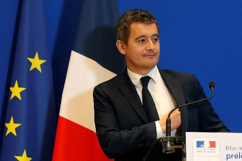 French debt costs set to be reduced by 2 billion euros thanks to low rates: minister
