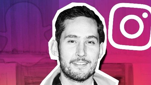 Instagram CEO on Stories: Snapchat deserves all the credit