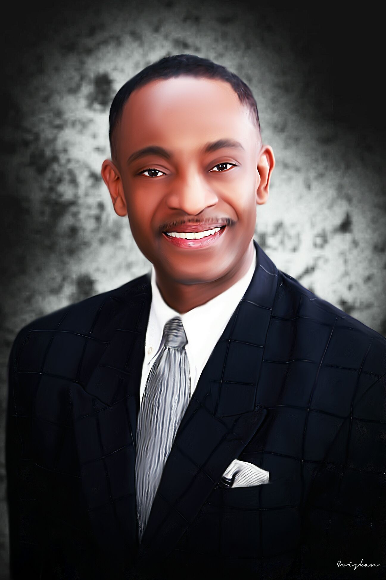 Meet my Special Guest an awesome faithful man of God who is an Author of Children Books. Join us next Wednesday May 15 from 7:00 pm until 8:30 pm on Blogtalkradio.com/AJS-Ministry and call in at 347-327-9752