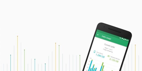 You can now sign up for Google's Project Fi cell service without an invite