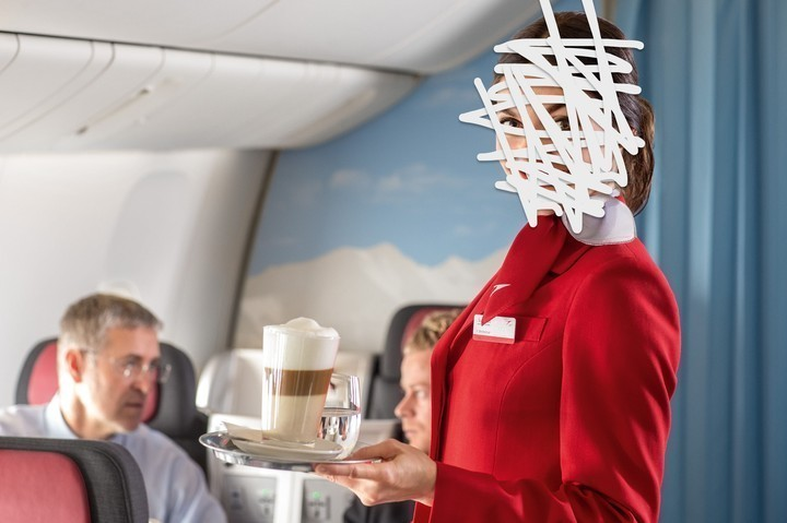 Ten Questions You Always Wanted to Ask a Flight Attendant
