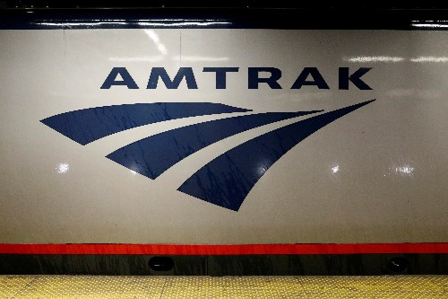 Amtrak will sharply limit refunds, changes for lowest-cost tickets