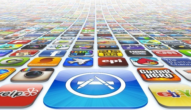 Apps, ebooks, and album downloads are about to get more expensive in Europe