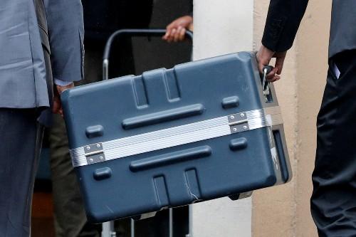 Ethiopia crash investigators return home after reviewing black box data - sources