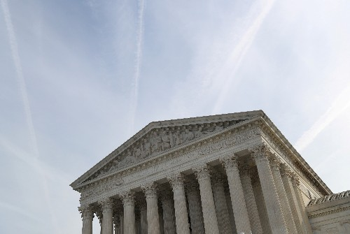 Supreme Court stumped by the case of the unconscious drunken driver