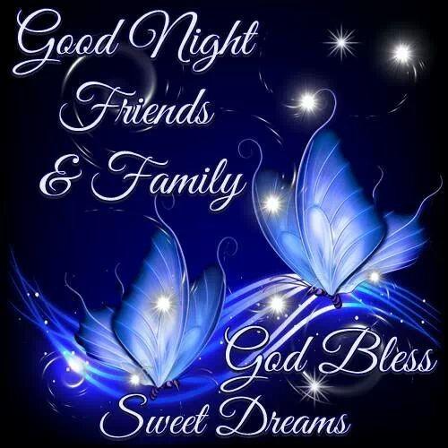 good night,,,,,,