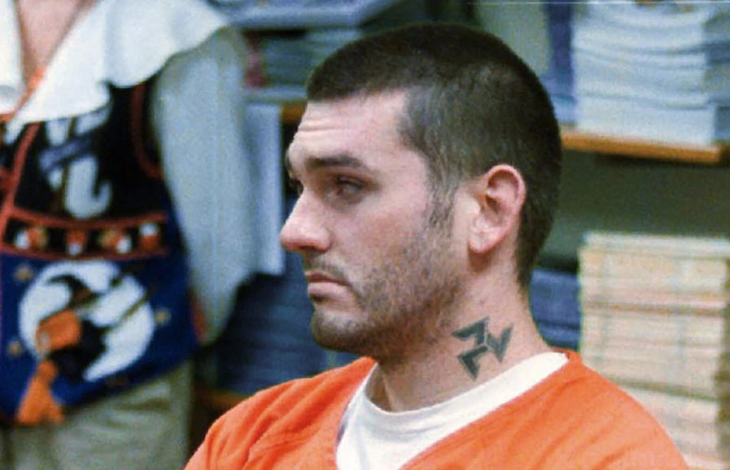 Whether inmate mentally fit for execution could cause delay