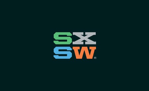 Vote for Us at SXSW 2016!