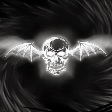 ~Deathbat for Life♡~