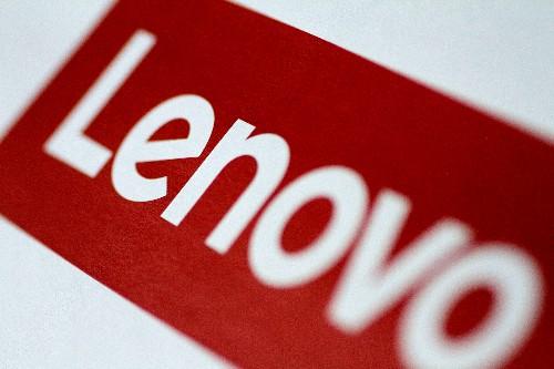 Los beneficios de Lenovo se triplican con creces gracias a las ventas de PC
