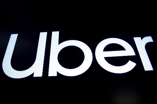 Uber targets expansion in fast-growing West African markets
