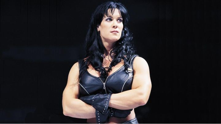 Remembering Chyna, the WWE Star Who Redefined the Rules