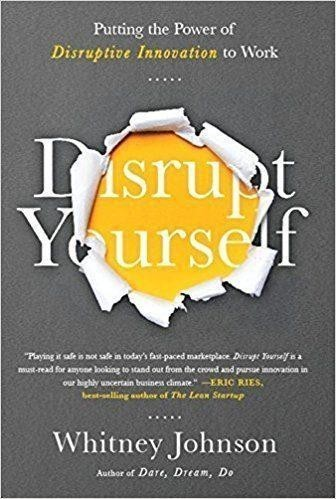 Three Books To Power Up Your New Year