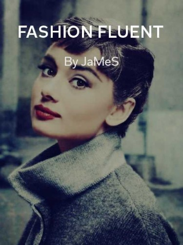 5 Flipboard Magazines for Summer Style