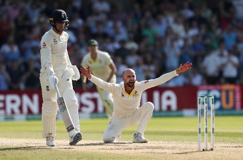 Cricket: Australia doffs cap to Stokes, wonders whether Ashes dropped
