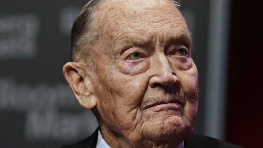 How to keep your retirement on track if John Bogle is right about 4% stock returns