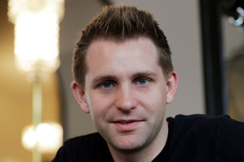 Privacy activist Schrems calls on EU authorities to get Irish watchdog moving